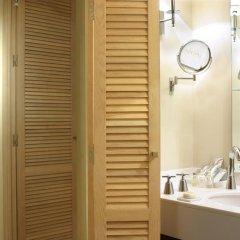 Hotel Villa Oniria 4* Улучшенный номер с различными типами кроватей