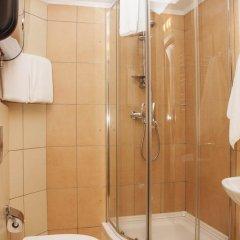 Гостиница Инкогнито Бутик-Отель Украина, Киев - отзывы, цены и фото номеров - забронировать гостиницу Инкогнито Бутик-Отель онлайн ванная фото 3