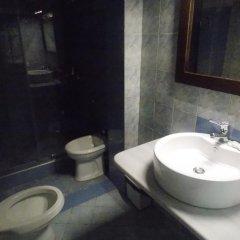 Hotel Iliria 3* Номер Делюкс с различными типами кроватей фото 6