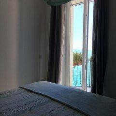 Отель Chez-Lu Ravello Италия, Равелло - отзывы, цены и фото номеров - забронировать отель Chez-Lu Ravello онлайн комната для гостей фото 2