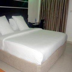 Отель De Rigg Place 3* Номер Делюкс с различными типами кроватей фото 2