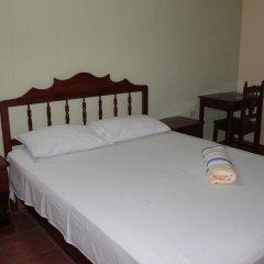 Hotel El Trapiche комната для гостей фото 5