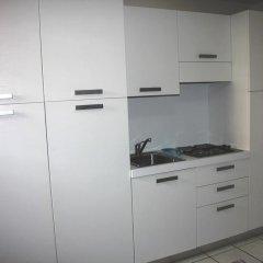 Апартаменты Alimat Apartment в номере фото 2