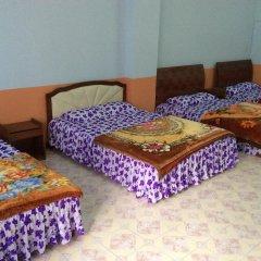 Отель Que Huong Hotel Вьетнам, Далат - отзывы, цены и фото номеров - забронировать отель Que Huong Hotel онлайн комната для гостей фото 2