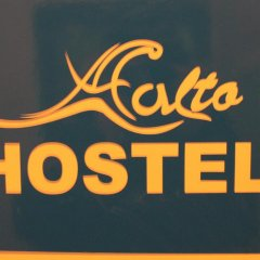 Отель Hostel Aalto Финляндия, Иматра - отзывы, цены и фото номеров - забронировать отель Hostel Aalto онлайн интерьер отеля
