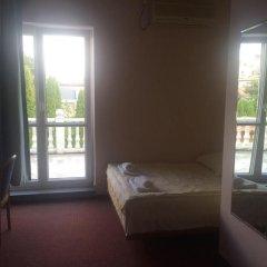 Отель Rezydencja Parkowa 3* Стандартный номер