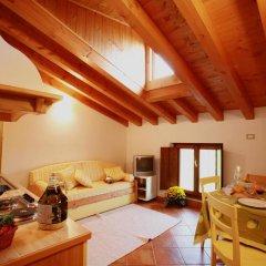 Отель Agriturismo La Filanda Апартаменты фото 8