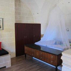 Отель Masseria Coccioli Италия, Лечче - отзывы, цены и фото номеров - забронировать отель Masseria Coccioli онлайн удобства в номере