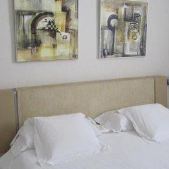 Отель Palacio Garvey Испания, Херес-де-ла-Фронтера - отзывы, цены и фото номеров - забронировать отель Palacio Garvey онлайн сейф в номере