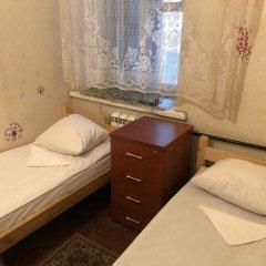 Гостиница Hostels Paveletskaya детские мероприятия