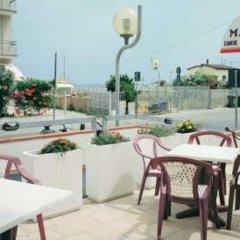 Отель Marylise Италия, Римини - 1 отзыв об отеле, цены и фото номеров - забронировать отель Marylise онлайн