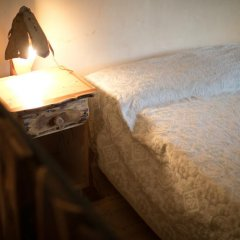Отель Caru Leufu Сан-Рафаэль удобства в номере