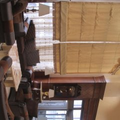 Le Vendome Hotel в номере фото 2