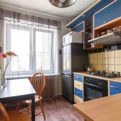 Гостиница at Smolensky Lane в Москве отзывы, цены и фото номеров - забронировать гостиницу at Smolensky Lane онлайн Москва в номере фото 2