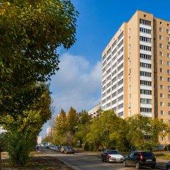 Апартаменты Современные комфортные апартаменты парковка