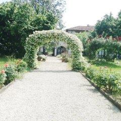 Отель Mulinoantico Италия, Лимена - отзывы, цены и фото номеров - забронировать отель Mulinoantico онлайн фото 8
