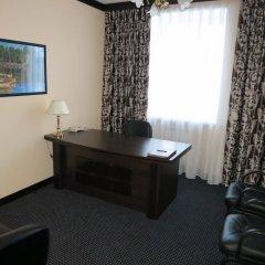 Гостиница Сибирь в Барнауле 2 отзыва об отеле, цены и фото номеров - забронировать гостиницу Сибирь онлайн Барнаул удобства в номере фото 2