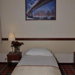Отель Stara Garbarnia 3* Стандартный номер