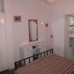 Отель Sabaa Hotel Иордания, Вади-Муса - отзывы, цены и фото номеров - забронировать отель Sabaa Hotel онлайн ванная