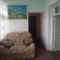 Отель Vazken's Guest House комната для гостей фото 3