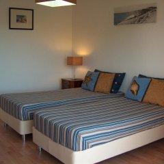 Отель Relax in Luxury Paradise Villa - Ericeira комната для гостей фото 2