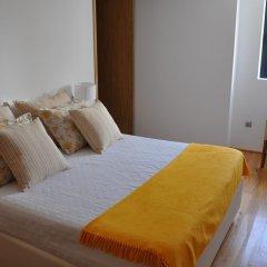 Отель Quinta de Fiães комната для гостей фото 5