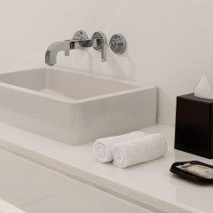 Sheraton Cascais Resort - Hotel & Residences 5* Номер категории Премиум с различными типами кроватей фото 7