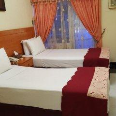 Al Ahrar Hotel, Dubai, United Arab Emirates   ZenHotels
