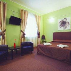 Мини-Отель Отдых 4 Студия