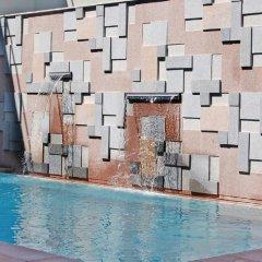Отель 4R Miramar Calafell бассейн фото 3
