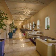 Sweet Inn Apartment King David Residence Израиль, Иерусалим - отзывы, цены и фото номеров - забронировать отель Sweet Inn Apartment King David Residence онлайн интерьер отеля