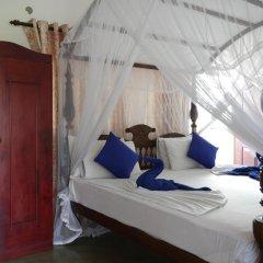 Отель Ocean View Tourist Guest House комната для гостей фото 3