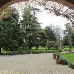 Отель Agriturismo Villa Selvatico Италия, Вигонца - отзывы, цены и фото номеров - забронировать отель Agriturismo Villa Selvatico онлайн