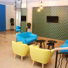 Отель Flóra Panzió Венгрия, Силвашварад - отзывы, цены и фото номеров - забронировать отель Flóra Panzió онлайн комната для гостей фото 2