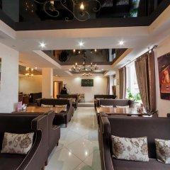 Гостиница Зенит гостиничный бар