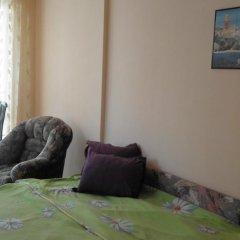 Отель Sea Sounds Болгария, Поморие - отзывы, цены и фото номеров - забронировать отель Sea Sounds онлайн детские мероприятия фото 2