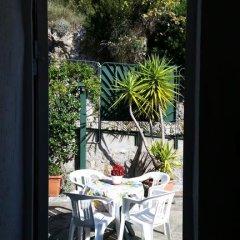 Апартаменты Le Cicale - Apartments Конка деи Марини фото 6
