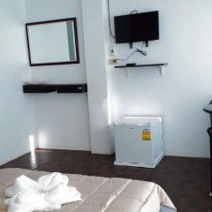 Отель Sabai A Lot House 2* Стандартный номер фото 3