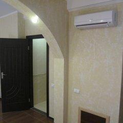 Гостиница Шанхай-Блюз 3* Люкс с различными типами кроватей фото 3