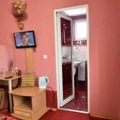 Отель Zigen House 3* Стандартный номер фото 9