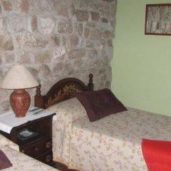 Отель Posada Rincon del Pas комната для гостей