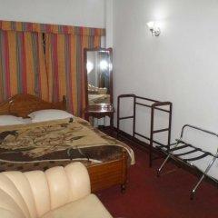 Kings Court Hotel комната для гостей