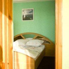 Гостиница Аэро Стандартный номер с различными типами кроватей фото 50