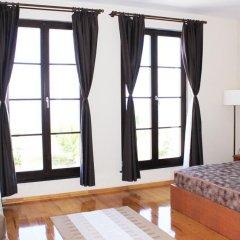 Deniz Konak Otel Стандартный номер с различными типами кроватей фото 10