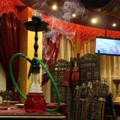 India Palace Hotel развлечения