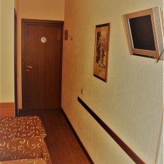 Мини-Отель 5 Rooms Стандартный номер с 2 отдельными кроватями фото 12