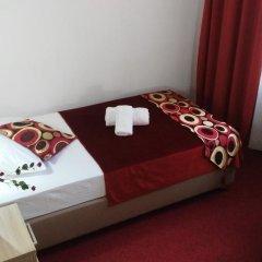 Hotel N 3* Стандартный номер с различными типами кроватей фото 10