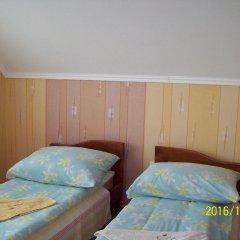 Гостиница Natalia Vendeghaz детские мероприятия фото 2