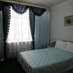 Гостиница Хит Парк 3* Стандартный номер разные типы кроватей фото 2