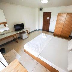 Отель Viewplace Mansion Ladprao 130 2* Улучшенные апартаменты фото 2